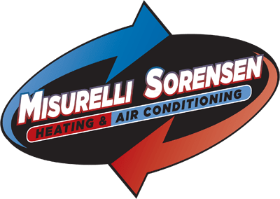 Call Misurelli Sorensen Heating & Air Conditioning for reliable Furnace repair in Kenosha WI