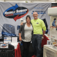 Email Misurelli Sorensen Heating & Air Conditioning for a quote on your HVAC service in Waukesha WI.